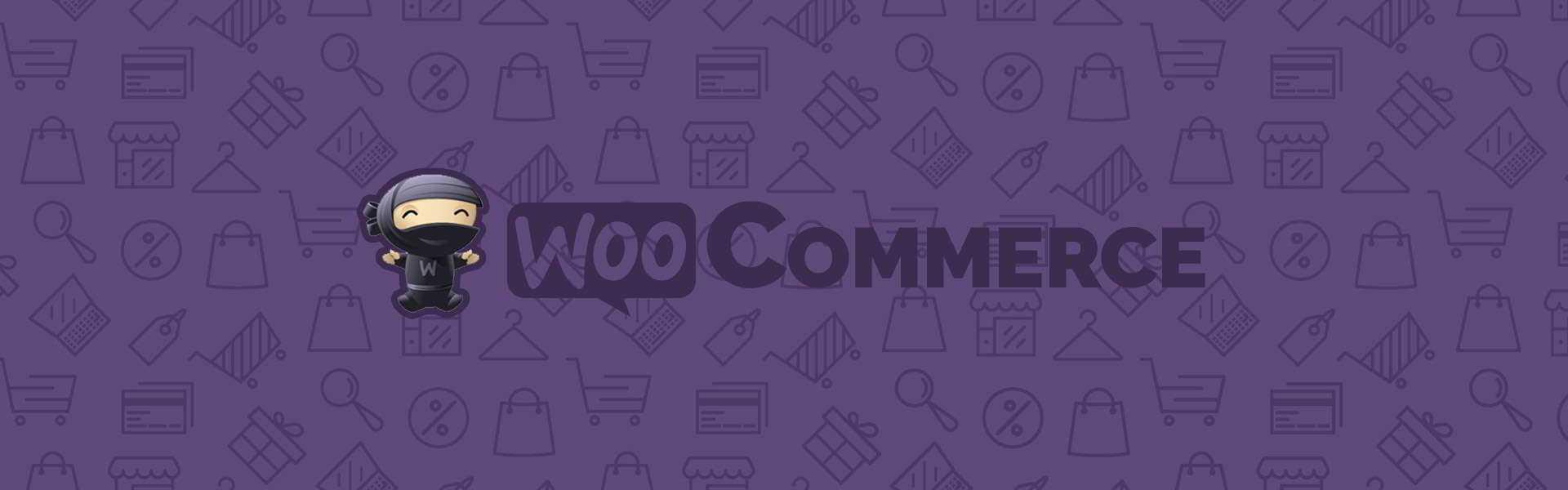 Добавление произвольных полей в товарах Woocommerce. Большая инструкция • 1 • Финты WordPress