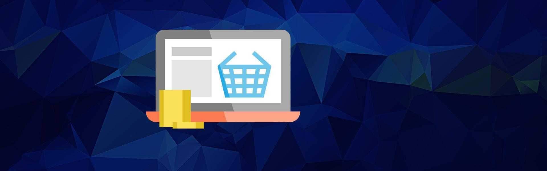 WooCommerce. Скрытие полей заказа в зависимости от выбранного способа доставки • 1 • Финты WordPress