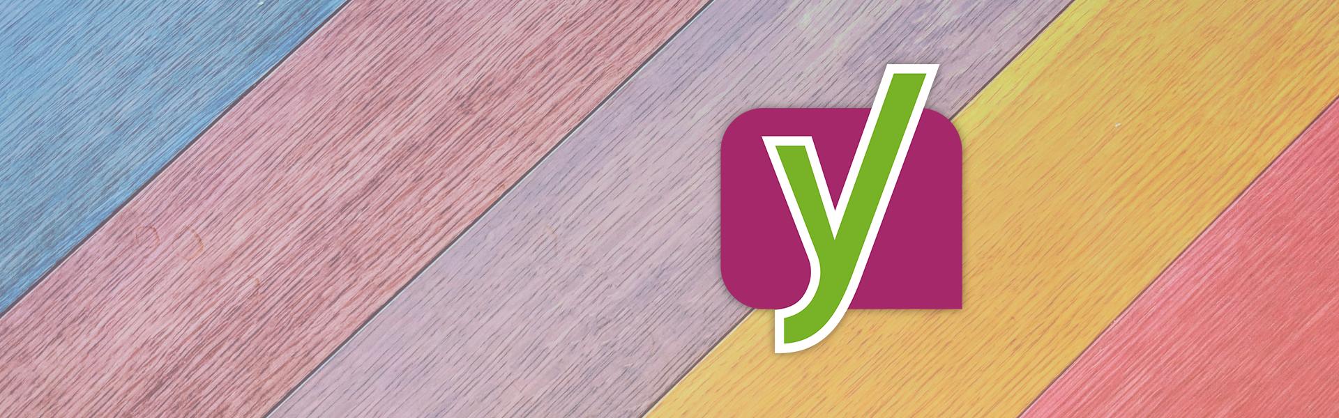 Настройка Yoast SEO 2020. Полная и правильная пошаговая инструкция • 1 • Финты WordPress
