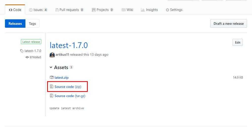 Плагин Art WooCommerce Order One Click включает режим каталога и заказать в один клик • 16 • Финты WordPress