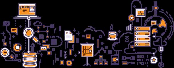 Настройка Yoast SEO 2020. Полная и правильная пошаговая инструкция • 2 • Финты WordPress